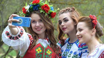 Самую талантливую студентку выберут в Минске 27 апреля
