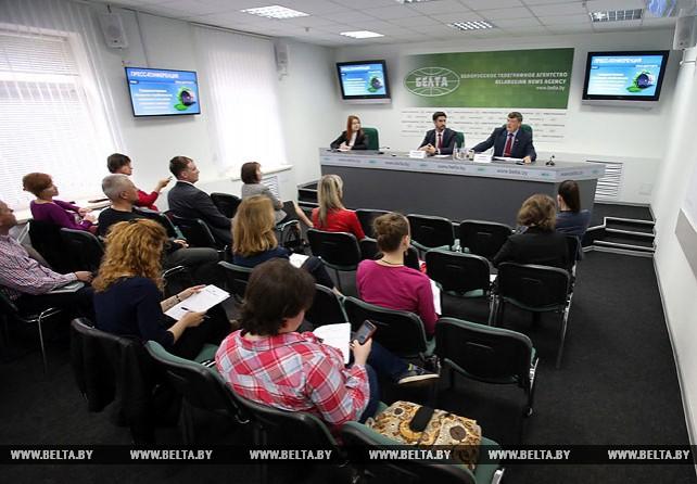Белорусские организации могут подавать онлайн-заявки на вывоз отработанных масел