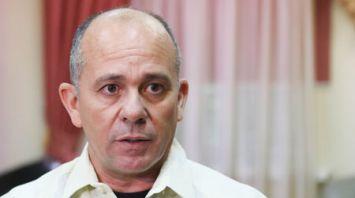 Граждане Венесуэлы в Беларуси голосуют на президентских выборах в посольстве