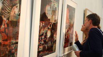 Фестиваль японской культуры открылся в Минске