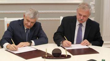 Беларусь и Узбекистан рассмотрели вопросы международной и региональной безопасности