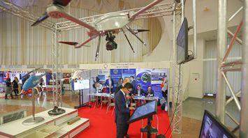 Дмитрий Крутой: Беларусь в 2019 году войдет в макроэкономические параметры программы среднесрочного развития