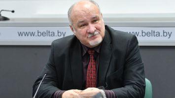 Онлайн-конференция с гендиректором Большого театра оперы и балета Беларуси прошла на сайте БЕЛТА