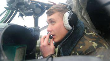 В Вооруженных Силах Беларуси начался новый учебный год