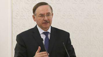 Беларусь и Зимбабве могут выйти на масштабное экономическое сотрудничество - Шейман