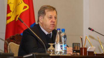 Соглашение между нанимателями, профсоюзами и властью подписано в Бресте