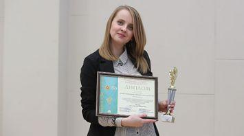 Корреспонденты БЕЛТА победили в конкурсе на лучшее освещение в СМИ темы развития Вооруженных Сил