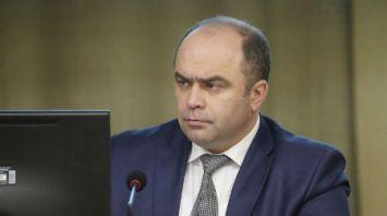 Заседание коллегии Министерства промышленности прошло в Минске