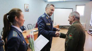 """ПТО """"Варшавский мост"""" отмечает полувековой юбилей"""