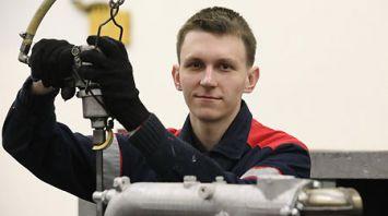 Минский моторный завод планирует произвести в этом году 47 тыс. двигателей