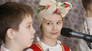 """Более 1 тыс. детей и подростков занимаются в молодечненском детском центре культуры """"Росток"""""""