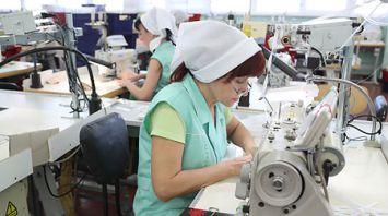 """""""Милавица"""" планирует поставлять продукцию в Великобританию и Грецию"""