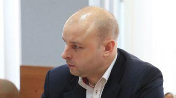 """Семинар-конференция """"Экспорт в ЕС продукции концерна """"Белнефтехим"""""""
