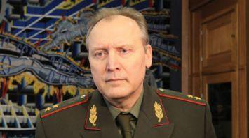 На заседании Президиума Совмина рассмотрели проблему производственного травматизма