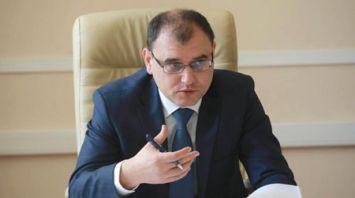 Каранкевич провел прием граждан