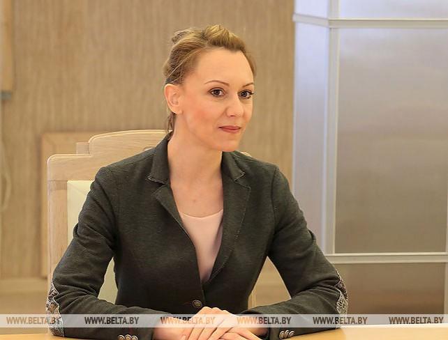 Мясникович встретился с сербскими парламентариями