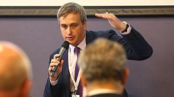 Вопросы информационной безопасности обсуждают на Белорусском международном медиафоруме