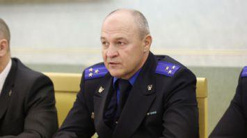 Раскрыто резонансное убийство бизнесмена в Березинском районе