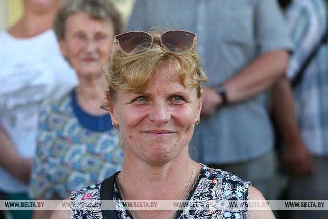 В Гродно с начала года побывало 50 тыс. безвизовых туристов