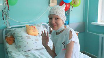 В Беларуси успешно провели пересадку сердца 10-летней девочке