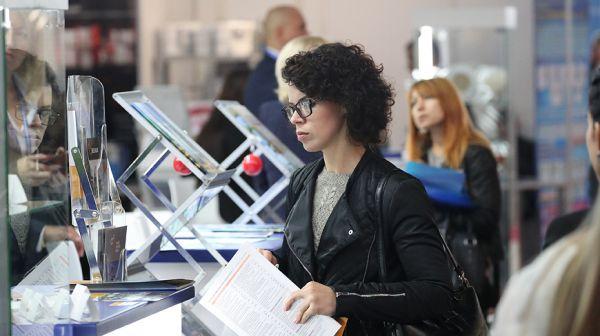 В Минске продолжает работу Белорусский промышленно-инвестиционный форум