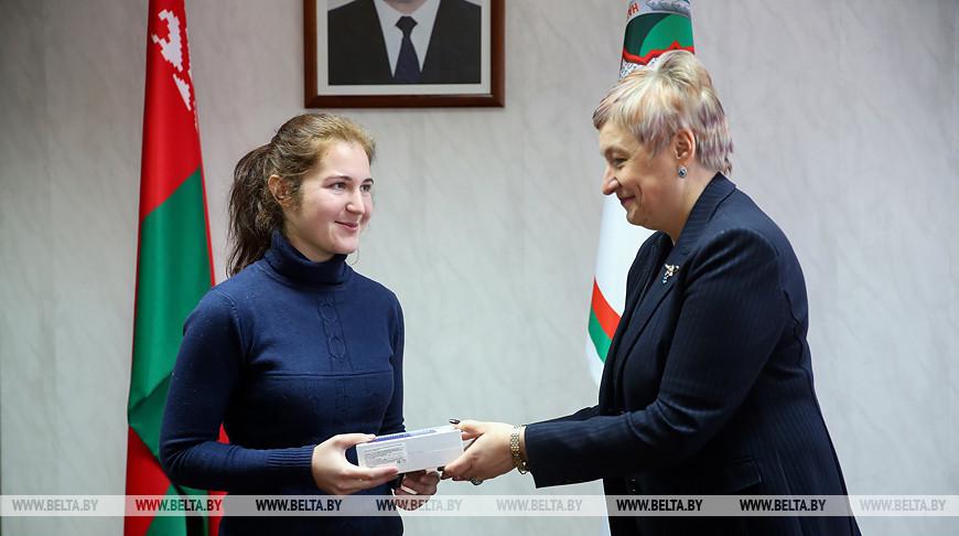 Около 100-120 тыс. белорусов ежедневно участвуют в переписи по интернету