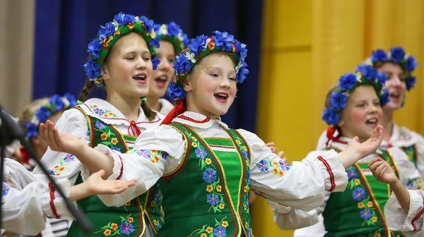 Семинар-совещание, посвященный итогам летней оздоровительной кампании, проходит в Пинском районе