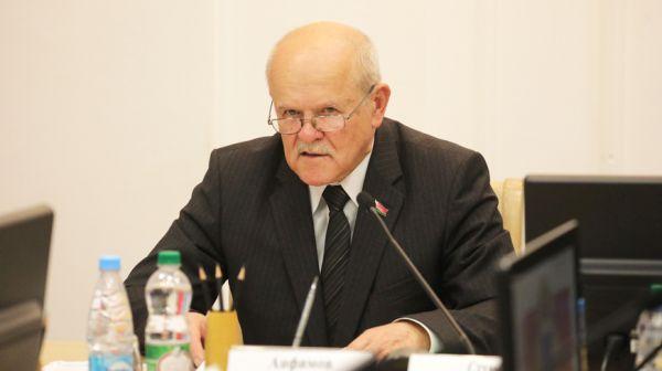 Генпрокуратура и КГК собрали коллегию по необоснованному посредничеству