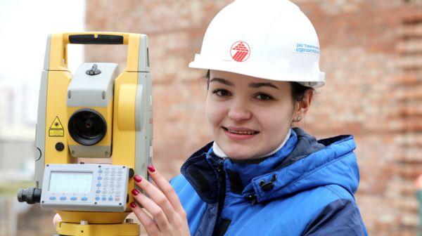 Школа в витебском микрорайоне Билево-2 готова на 70%