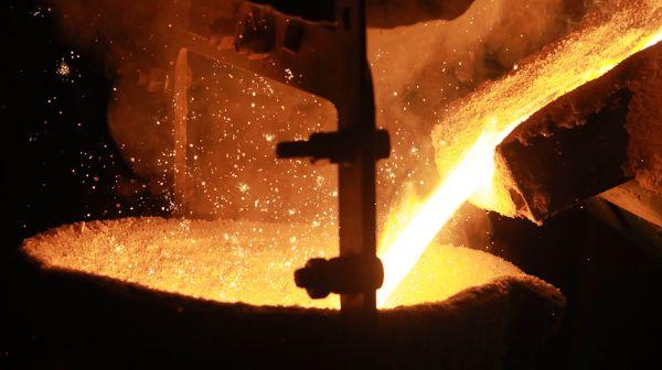 Институт технологии металлов НАН Беларуси