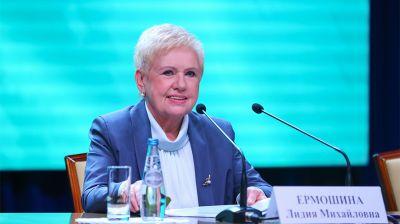 Явка избирателей на парламентских выборах на 9.00 составила 37,14% - ЦИК