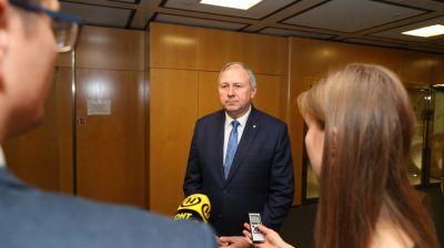 Беларусь в 2020 году планирует разместить евробонды на сумму более $1 млрд