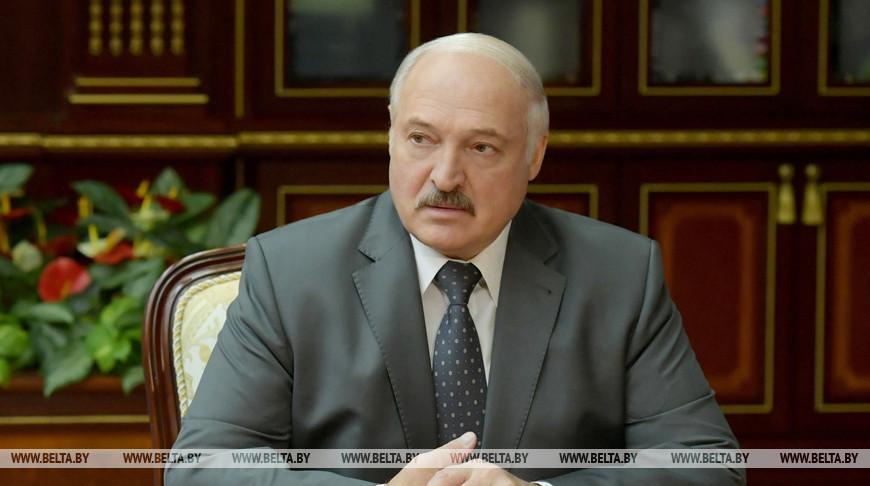 Вопросы дальнейшей работы Госсекретариата Совбеза обсуждены во Дворце Независимости