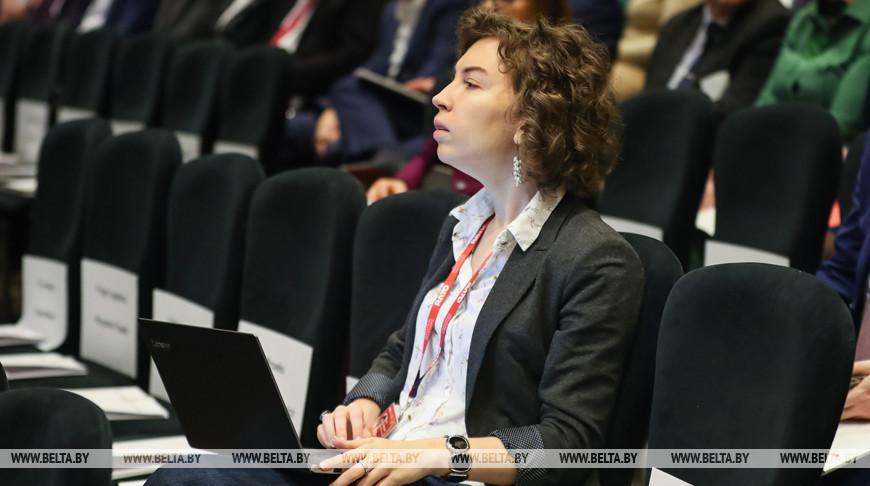 XI Форум польских инвесторов прошел в Минске