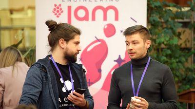 Хакатон социальных проектов собрал в Гомеле более 50 участников