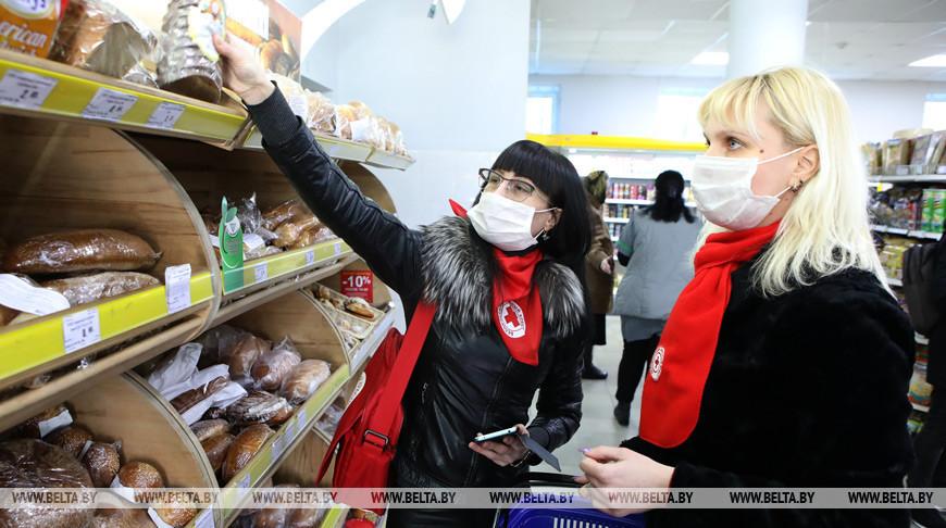 БОКК Гомельской области расширяет формат помощи пожилым