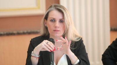 В Беларуси подготовлены предложения по поддержке турбизнеса в условиях COVID-19