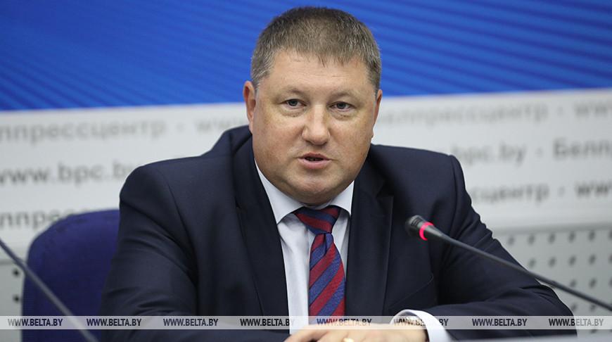 В Национальном пресс-центре эксперты обсудили ход выборной кампании