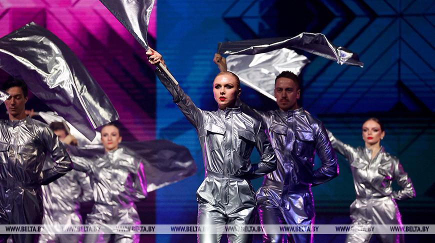 WorldSkills Belarus стартовал в Минске