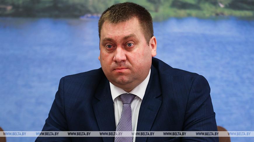 Ущерб для Минска от несанкционированных акций составил более Br750 тыс.