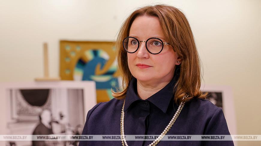 Церемония гашения марки к 75-летию ООН прошла в Министерстве иностранных дел
