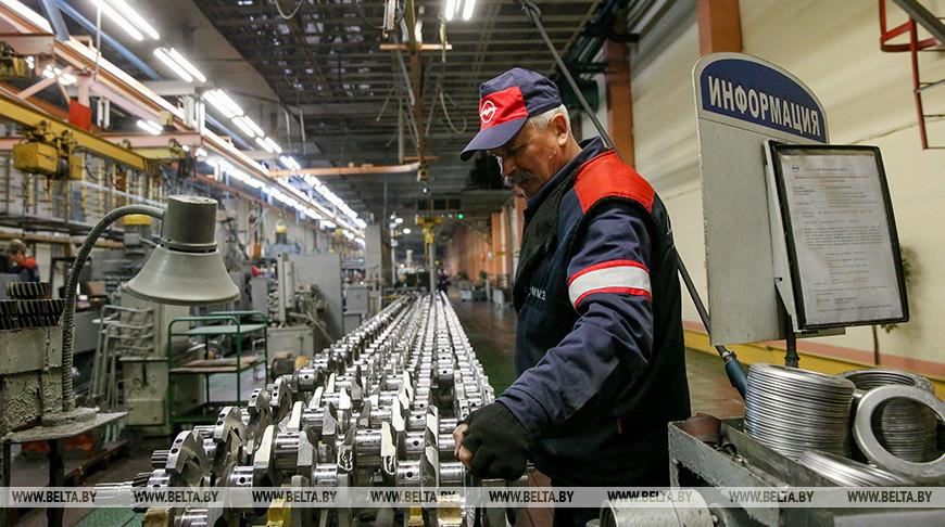 ММЗ разработал новый дизель для переоборудования автомобилей УАЗ