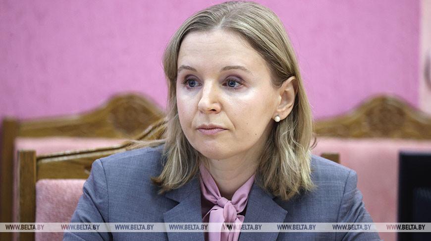 Сильные регионы можно обеспечить государственно-частным партнерством - Исаченко