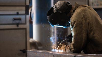 Клецкий механический завод выпускает комплектующие к автотехнике МАЗ