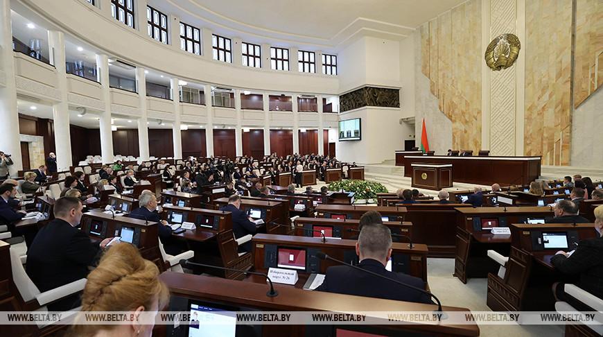 Андрейченко: мы никому не угрожаем, единственное наше стремление - сохранить независимость Беларуси