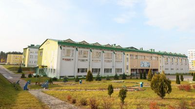 Деревня Боровляны готовится стать городом