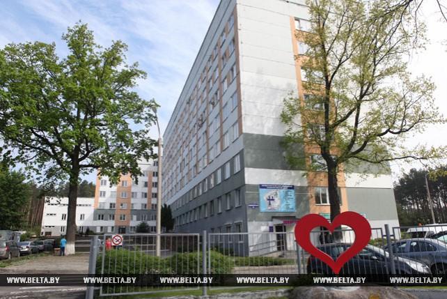 Кардиологи обсуждают пути предотвращения внезапной сердечной смерти на международной конференции в Гомеле