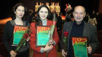 Журналисты БЕЛТА стали лауреатами конкурса на лучшее освещение в СМИ развития Вооруженных Сил Беларуси
