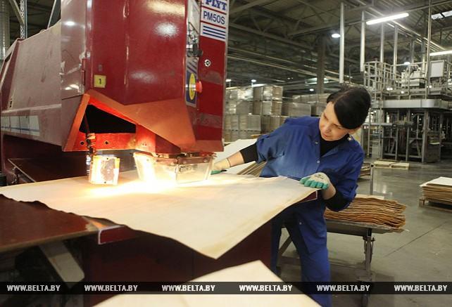 """""""ВМГ Индустри"""" планирует масштабную реконструкцию с увеличением производственных площадей"""