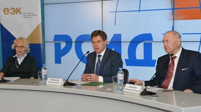 ЕАЭС вызывает живой интерес у многих стран на разных континентах - Петришенко